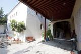 Antalya Kaleici museum 2012 5858.jpg