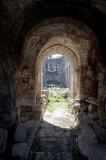 Antalya march 2012 2732.jpg