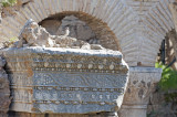Antalya march 2012 2741.jpg