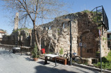 Antalya march 2012 2746.jpg