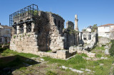 Antalya march 2012 2749.jpg