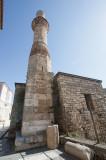 Antalya march 2012 2758.jpg