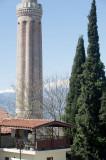 Antalya march 2012 2778.jpg
