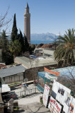 Antalya march 2012 2788.jpg
