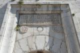 Antalya march 2012 2791.jpg
