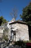 Antalya march 2012 2802.jpg
