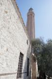 Antalya march 2012 2818.jpg