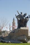 Antalya march 2012 2862.jpg