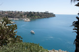 Antalya march 2012 2866.jpg