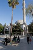 Karaman Beyi Murat mosque