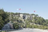 Antalya march 2012 3790.jpg