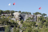 Antalya march 2012 3795.jpg