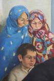 Ankara 10062012_0575.jpg