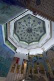 Ankara 09062012_0472.jpg