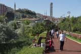 Ankara 09062012_0503.jpg