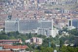 Ankara 09062012_0245.jpg