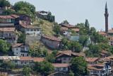 Ankara 09062012_0246.jpg