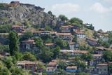 Ankara 09062012_0247.jpg
