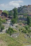 Ankara 09062012_0248.jpg