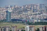 Ankara 09062012_0249.jpg