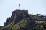 Ankara 09062012_0252.jpg