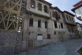 Ankara 09062012_0254.jpg