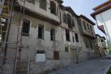 Ankara 09062012_0255.jpg
