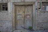 Ankara 09062012_0257.jpg