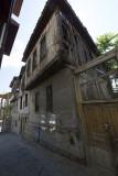 Ankara 09062012_0260.jpg