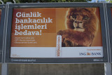 Ankara 10062012_0743.jpg