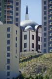 Ankara 10062012_0756.jpg