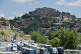 Ankara 09062012_0270.jpg