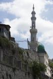 Ankara 09062012_0277.jpg