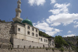 Ankara 09062012_0278.jpg