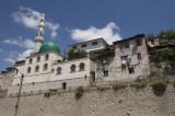Ankara 09062012_0279.jpg