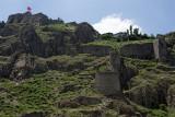 Ankara 09062012_0282.jpg