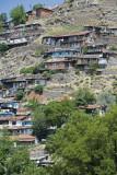Ankara 09062012_0303.jpg