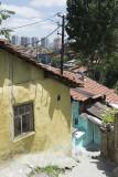 Ankara 09062012_0323.jpg