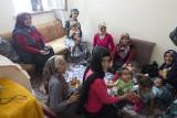 Ankara 09062012_0332.jpg