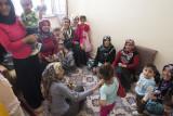 Ankara 09062012_0347.jpg