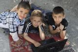 Ankara 09062012_0368.jpg