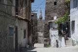 Ankara 09062012_0370.jpg