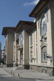 Ankara 09062012_0230.jpg