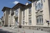 Ankara 09062012_0231.jpg
