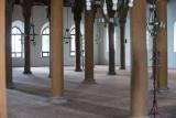 Grand Mosque Afyon