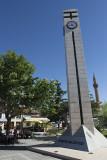 Isparta Clocktower 2471.jpg
