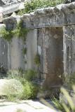 Sagalassos 19062012_2564.jpg