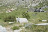 Sagalassos 19062012_2591.jpg