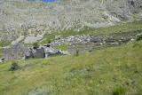 Sagalassos 19062012_2596.jpg