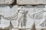 Sagalassos 19062012_2612.jpg